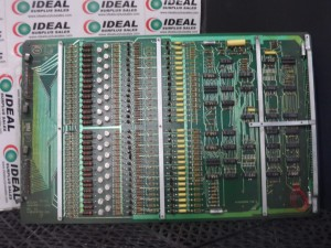 GENERAL ELECTRIC 44A398711G02 CIRCUIT BOARD NEW