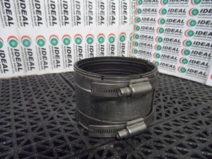 CLAMP-ALL 4101151 Used