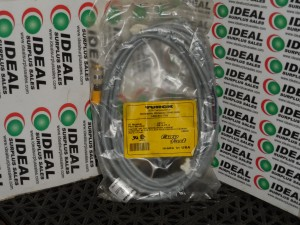 TURCK RK42T4 CABLE NEW IN BOX