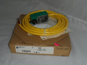 ALLEN BRADLEY 802MCY12 CABLE NEW IN BOX