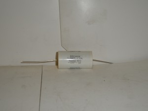 CDE 935C4W3K CAPACITOR NEW