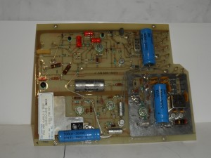 PCA 02810047001 POWER SUPPLY NEW