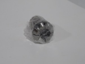 SANDVIK COROMANT ERSC250500 COLLET NEW IN BOX