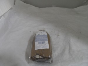 ANSELL EDMONT 01114STD10 GLOVES NEW IN BOX