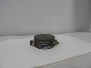 ROBOHAND RR16180 ACTUATOR USED