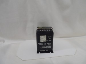 INDUSTRIAL SOLID STATE CONTR0L 10131F2B RELAY NEW