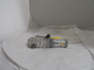 DE-STA-CO 82M8DR50C822479A CLAMP USED