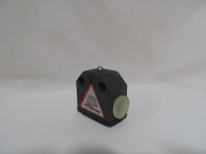 BALLUFF BNS819100K10 LIMIT SWITCH NEW