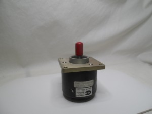 COMPUTER OPTICAL PRODUCTS C0049394 ENCODER NEW